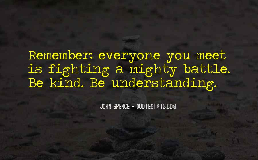 Quotes About Him Understanding Me #26488