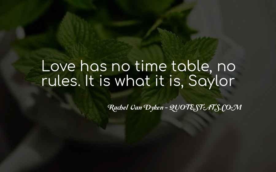 Quotes About Too Many Rules #8979