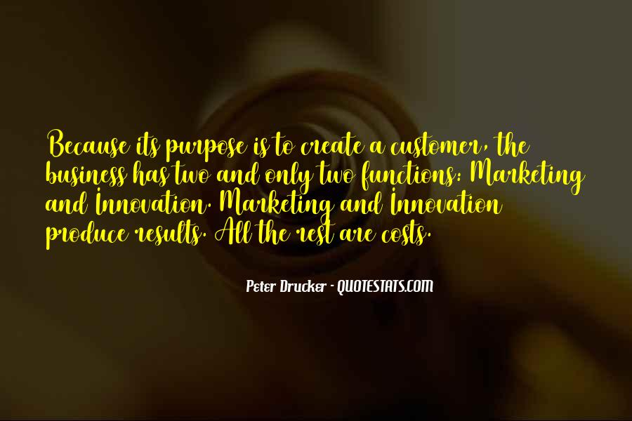 Quotes About Business Functions #20516