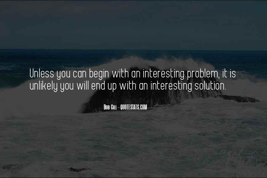 Quotes About Business Functions #461515