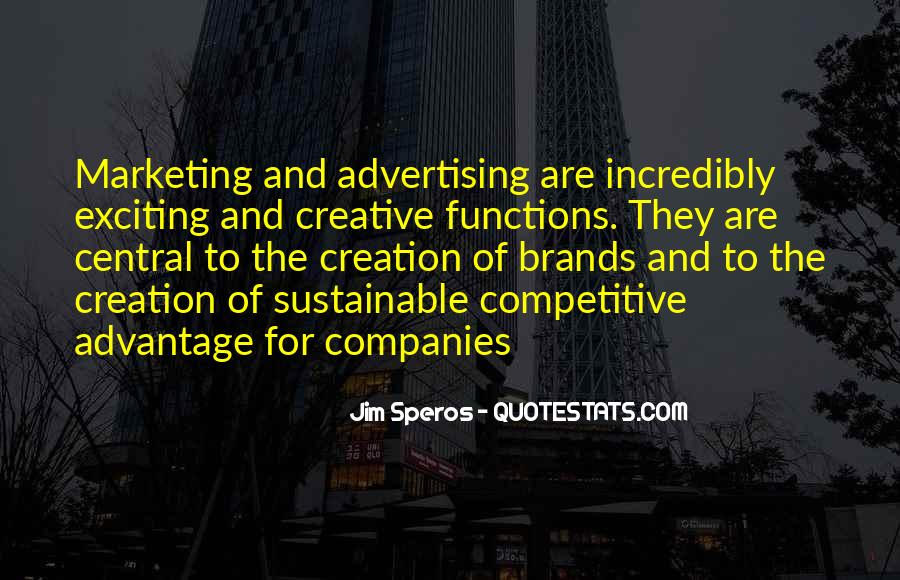 Quotes About Business Functions #524162