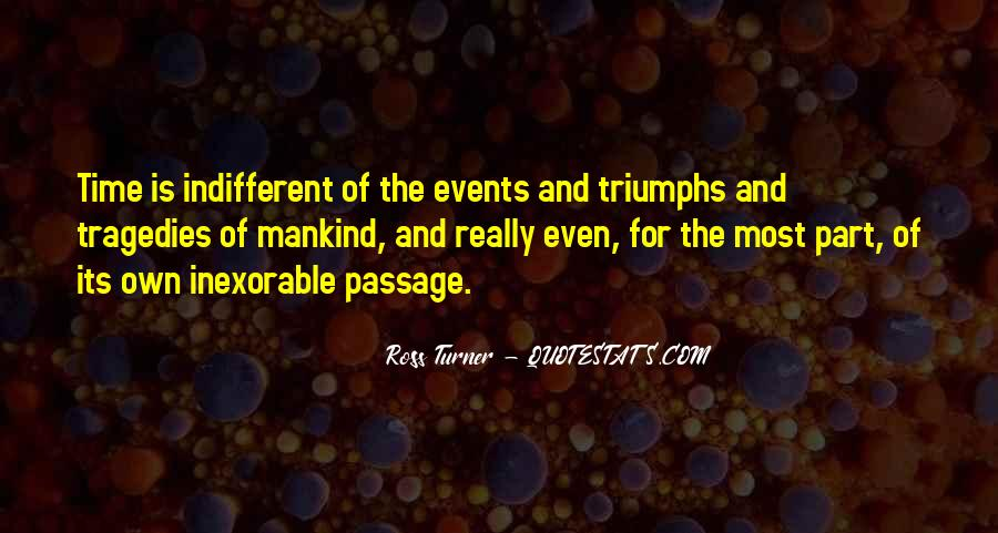Quotes About Proving Everyone Wrong #236242