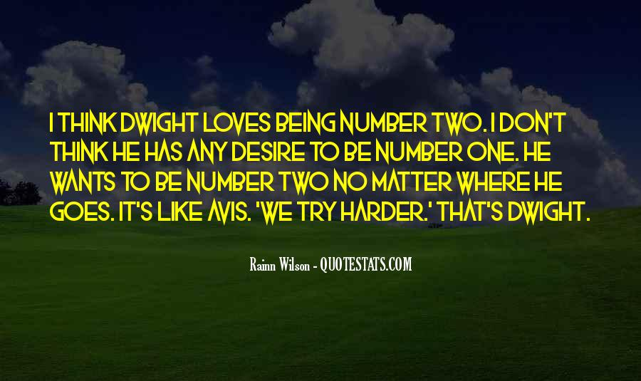 Quotes About Two Loves #57093