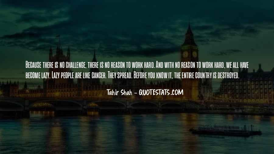 Quotes About Cancer And Life #599635