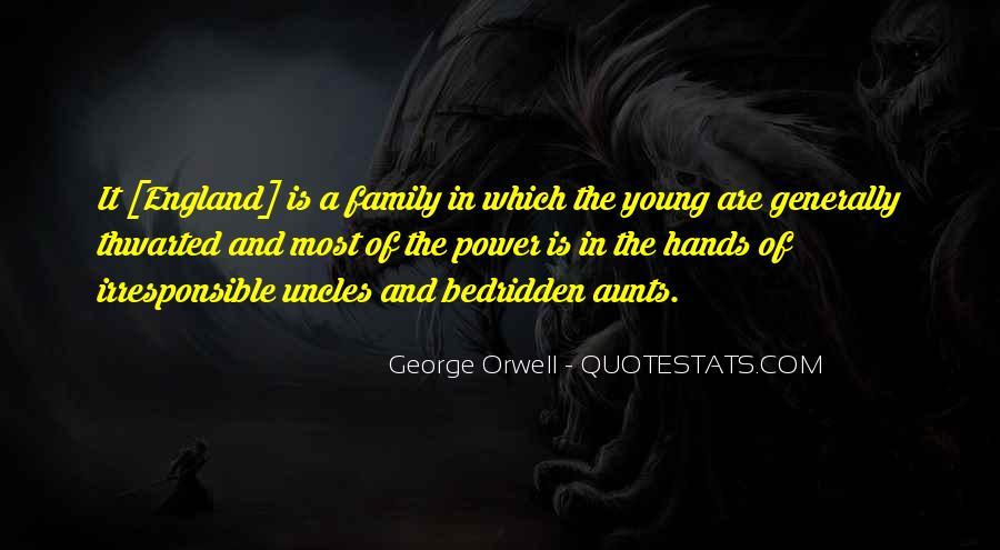 Quotes About Pinaasa #1356907