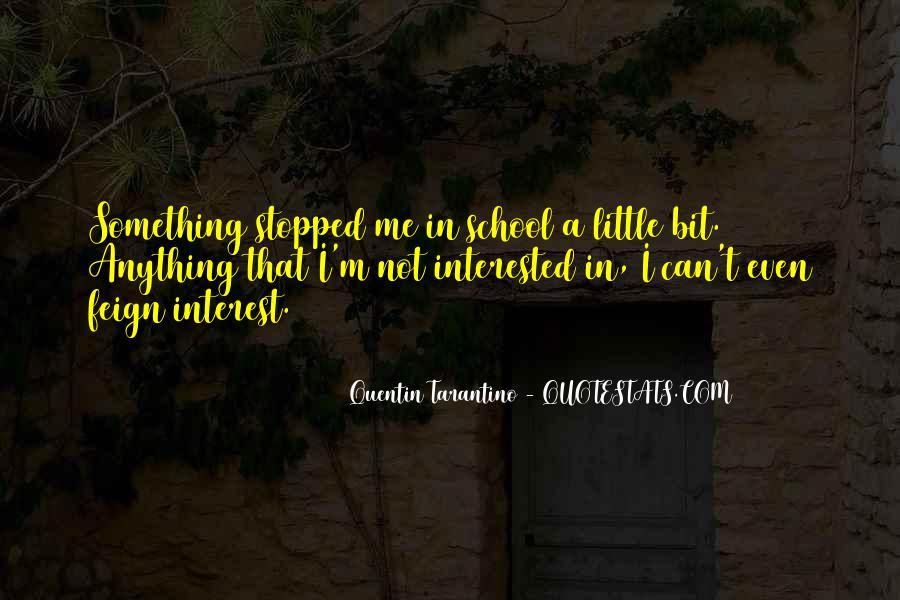 Quotes About Pinaasa #1877929
