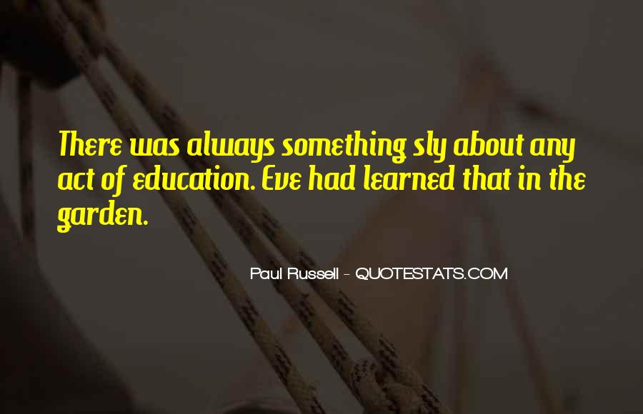 Quotes About Pinaasa #570707