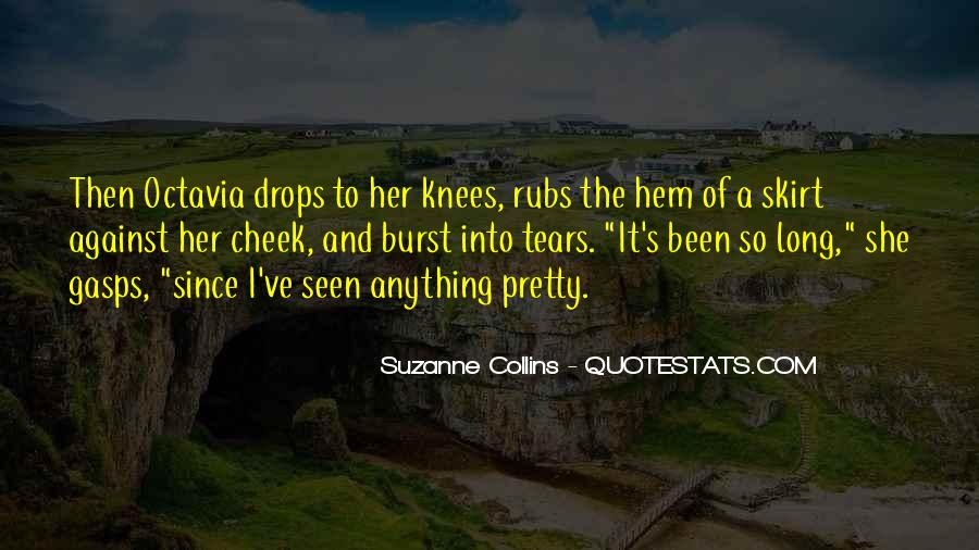 Quotes About Katniss And Peeta Hunger Games #748061
