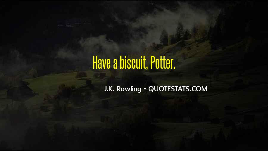 Quotes About Mcgonagall #1248557