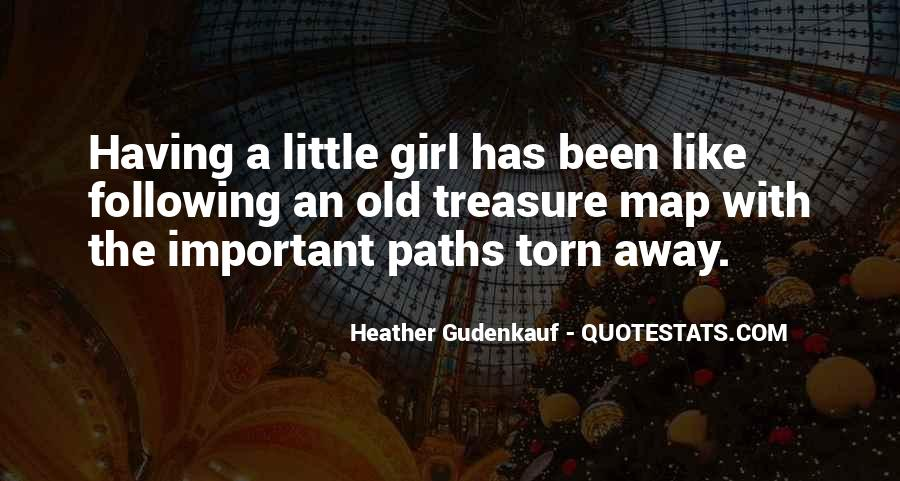 Quotes About Two Paths #87557