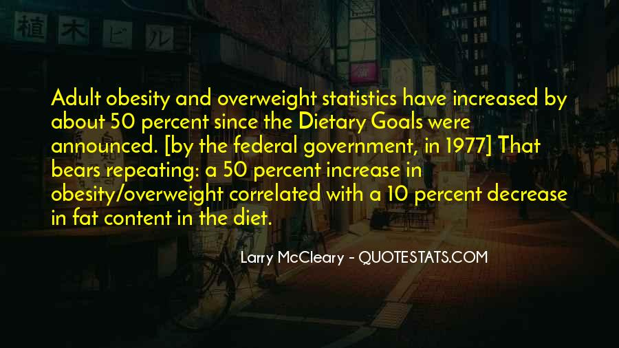 Quotes About Diet And Nutrition #1002313