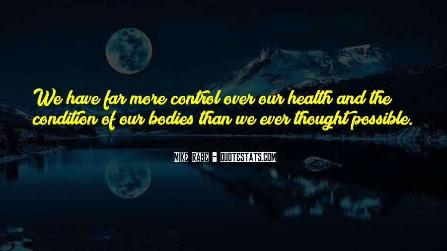Quotes About Diet And Nutrition #1141543