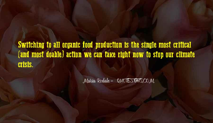 Quotes About Diet And Nutrition #1265467