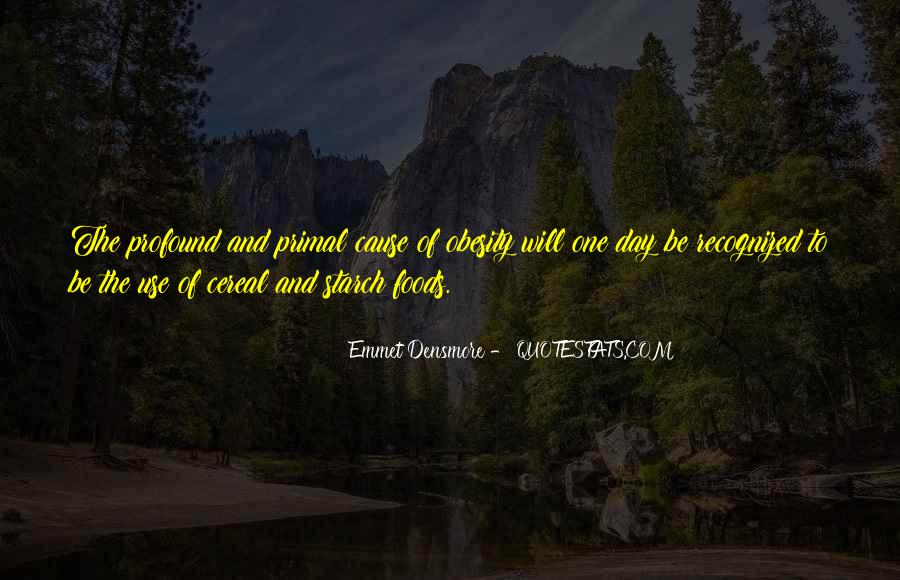 Quotes About Diet And Nutrition #1406113