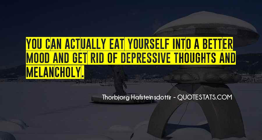 Quotes About Diet And Nutrition #1438015