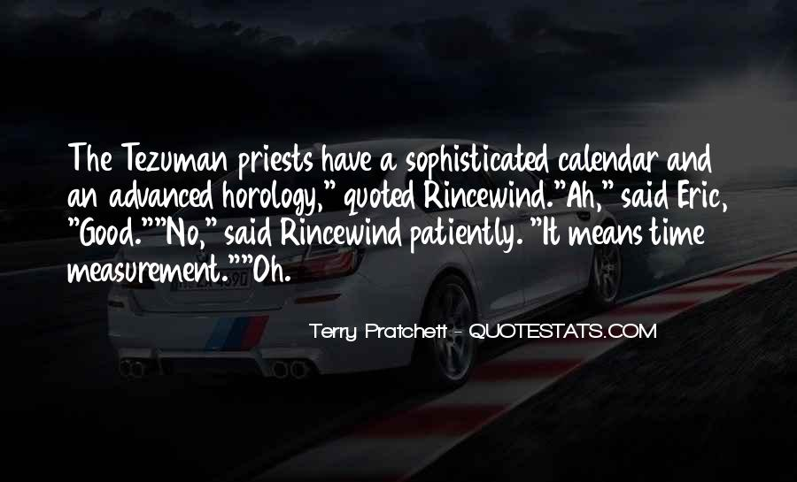 Quotes About Good Priests #1539548