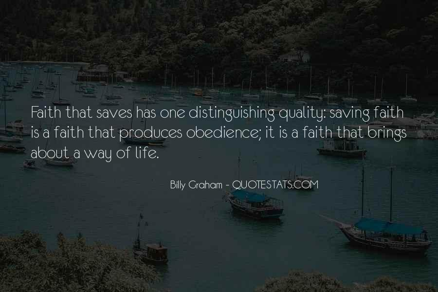 Quotes About Saving One Life #1482689