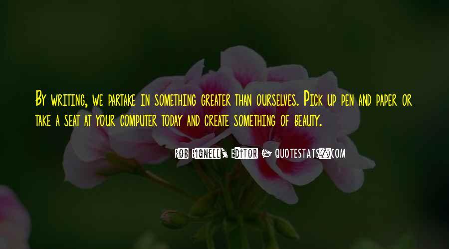Quotes About Montessori Teachers #1444269