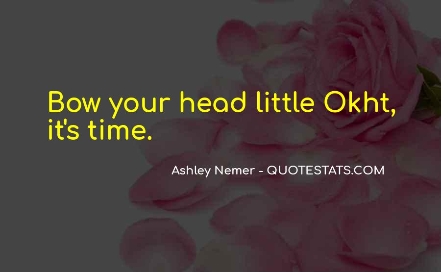Quotes About Montessori Teachers #1784067