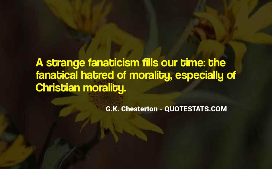 Quotes About Montessori Teachers #675607