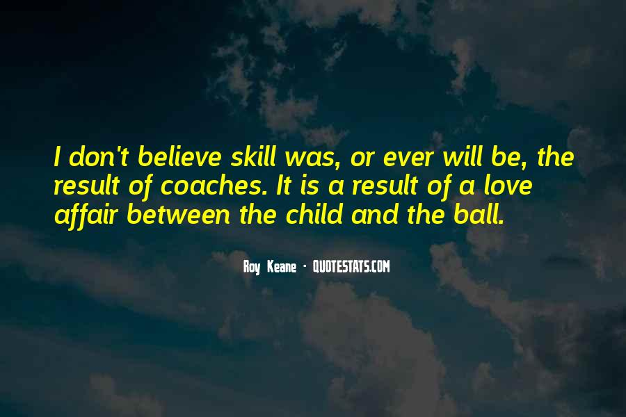 Quotes About Soccer And Love #893495