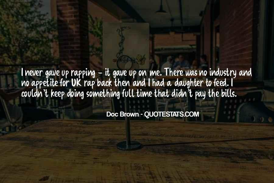 Quotes About Keep Going Back To Someone #11280