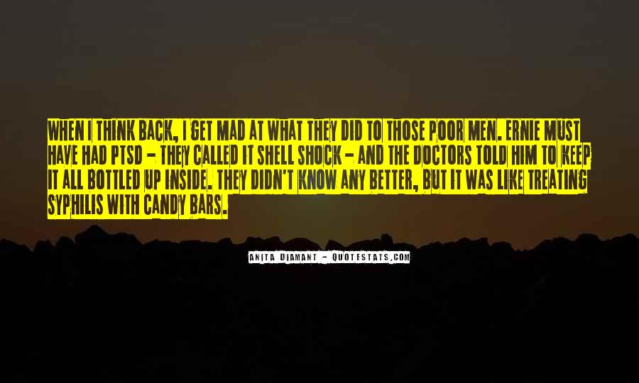 Quotes About Keep Going Back To Someone #6023