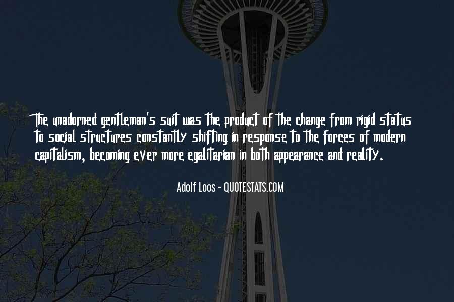 Quotes About Change Status #1276126