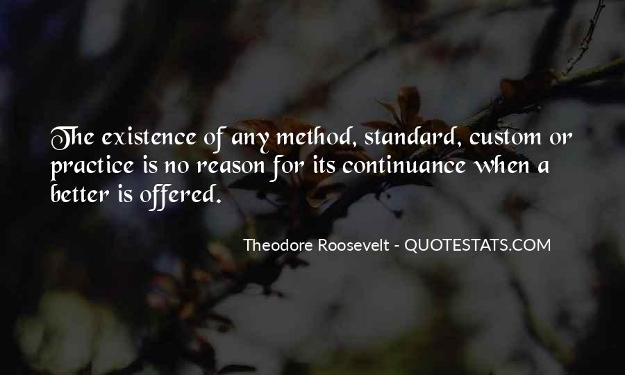 Quotes About Change Status #1278896