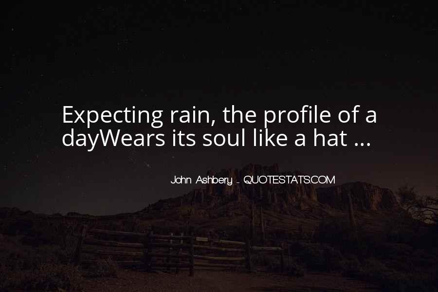 Quotes About Life Profile #1685834