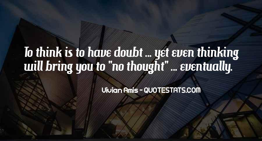 Quotes About Self Enlightenment #230714