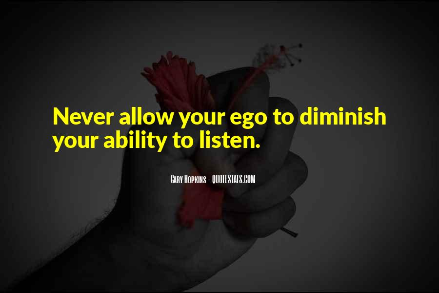 Quotes About Self Enlightenment #485703