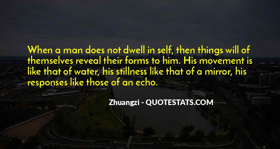 Quotes About Self Enlightenment #605453