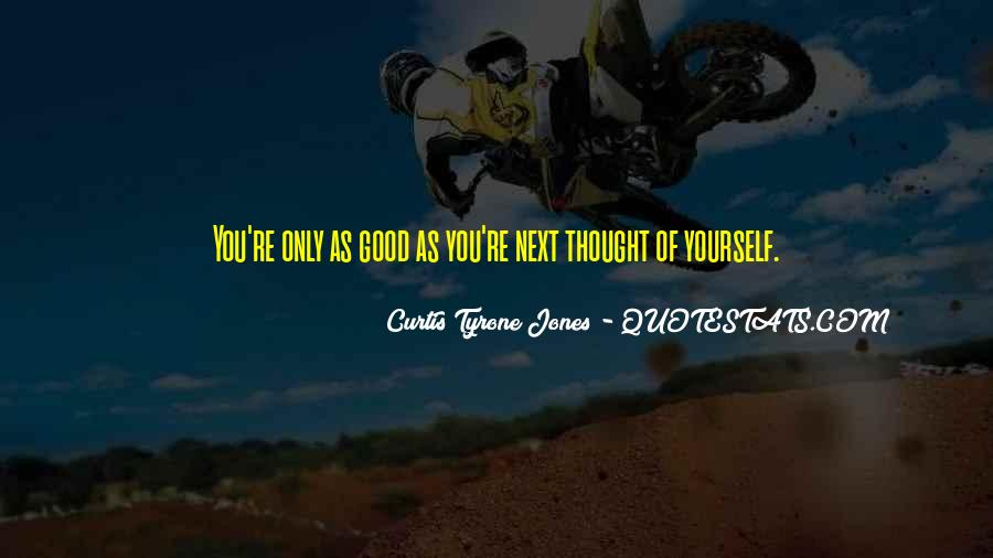 Quotes About Self Enlightenment #650157