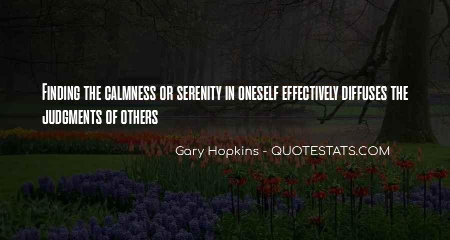 Quotes About Self Enlightenment #675492