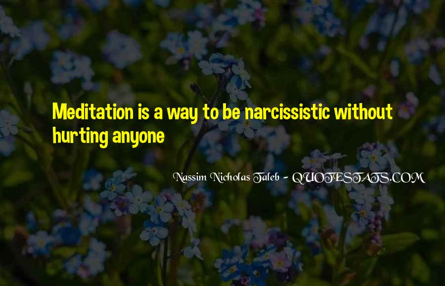 Quotes About Self Enlightenment #690913