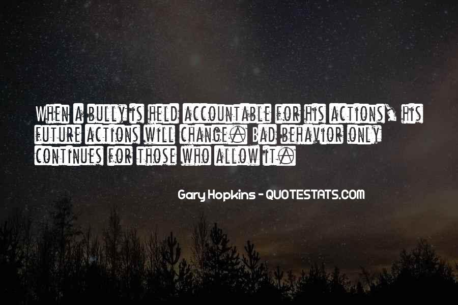 Quotes About Self Enlightenment #773366
