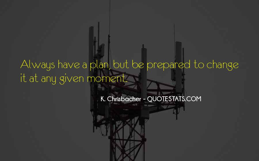 Quotes About Dystopian Fiction #1061679