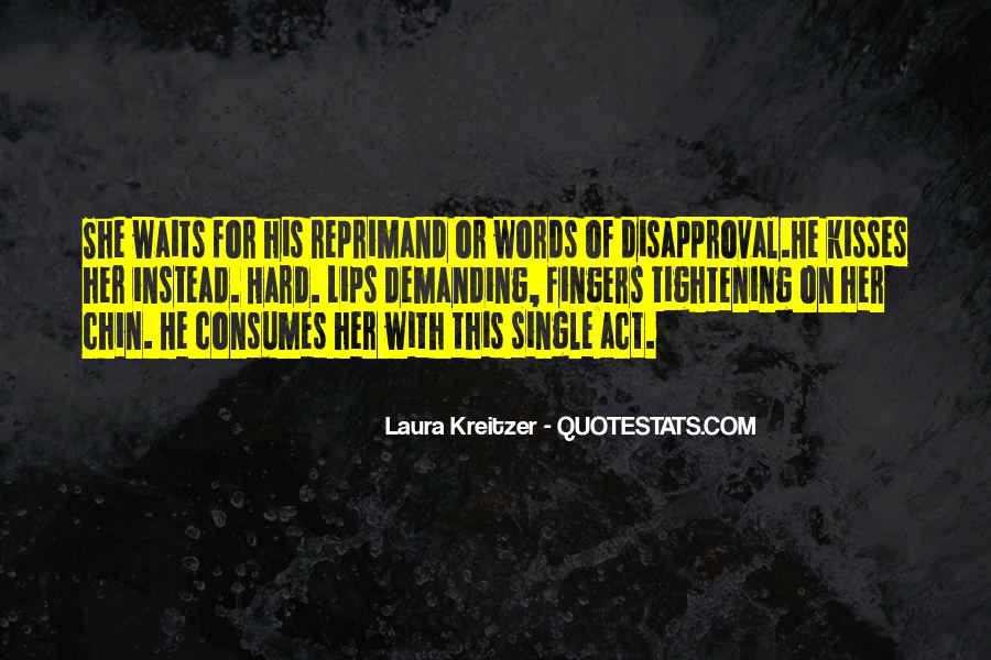 Quotes About Dystopian Fiction #29227
