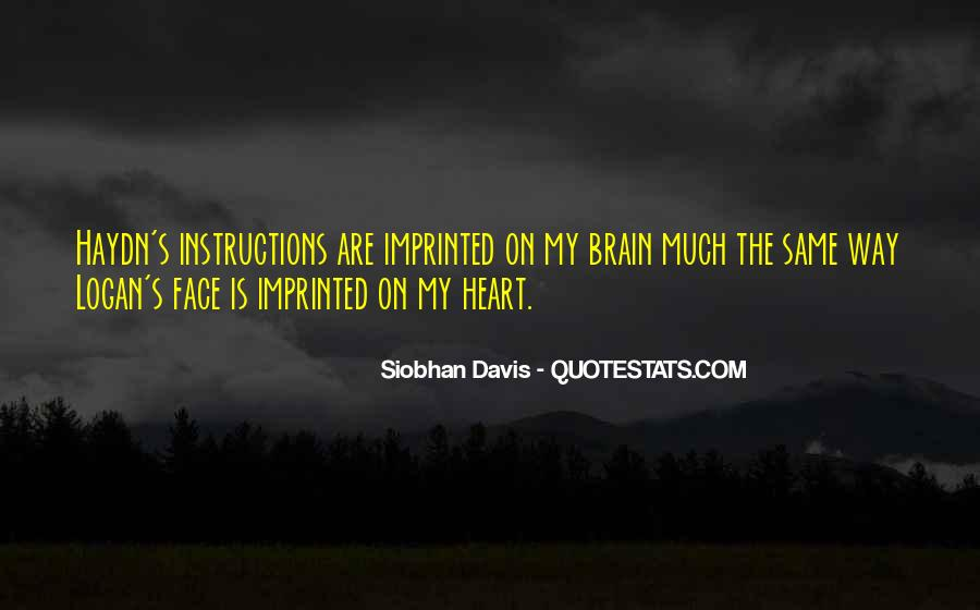 Quotes About Dystopian Fiction #744055