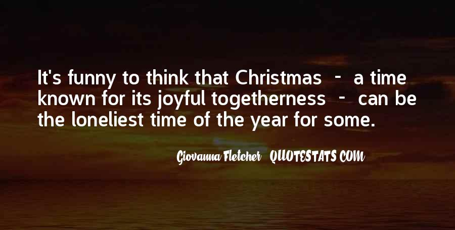 Quotes About Christmas Time And Family #1535451