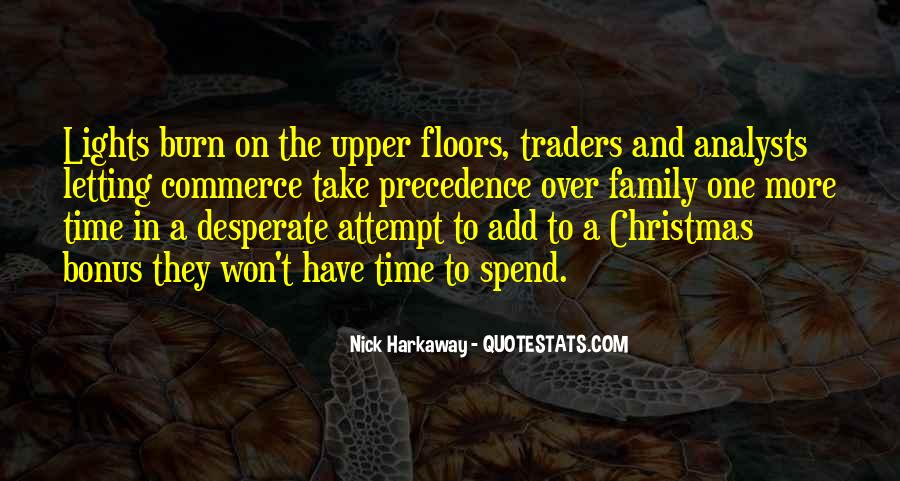 Quotes About Christmas Time And Family #286612