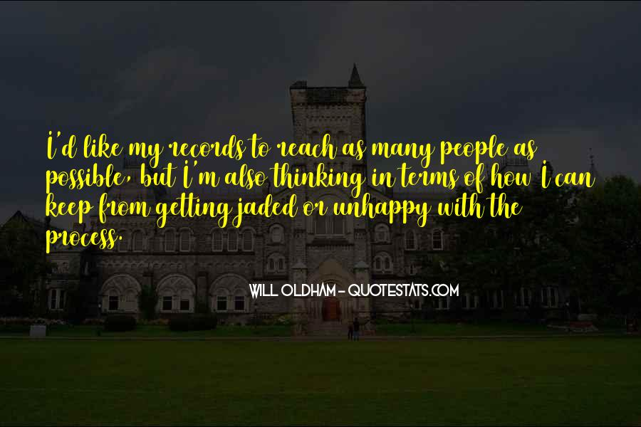 Quotes About Social Withdrawal #247717