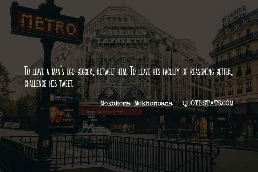 Quotes About Twitter #116940