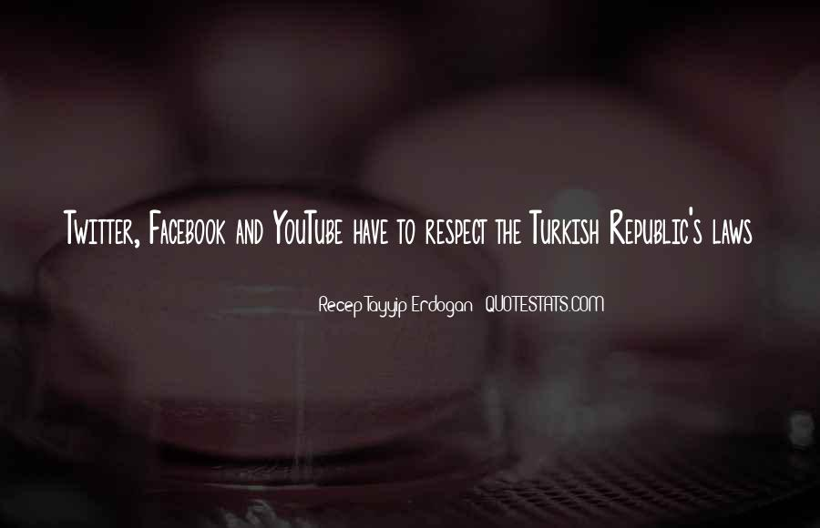 Quotes About Twitter #118318
