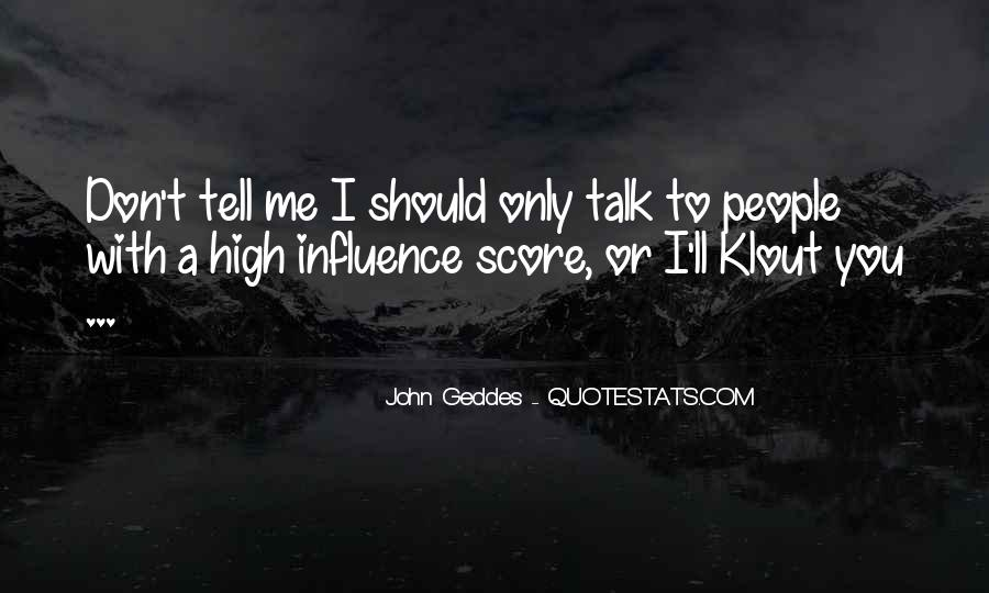 Quotes About Twitter #13300