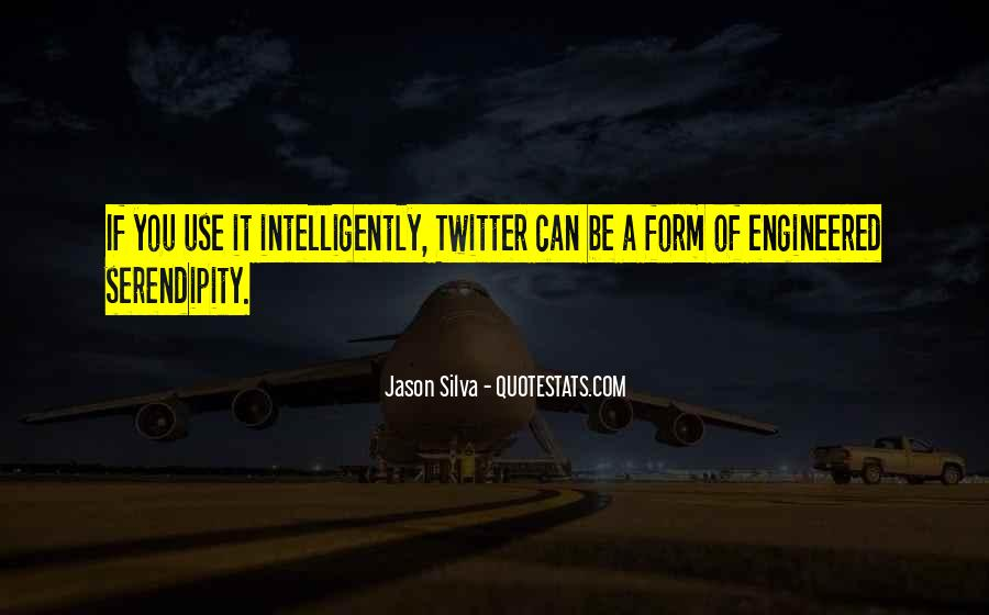 Quotes About Twitter #21657