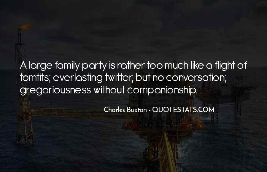 Quotes About Twitter #28730