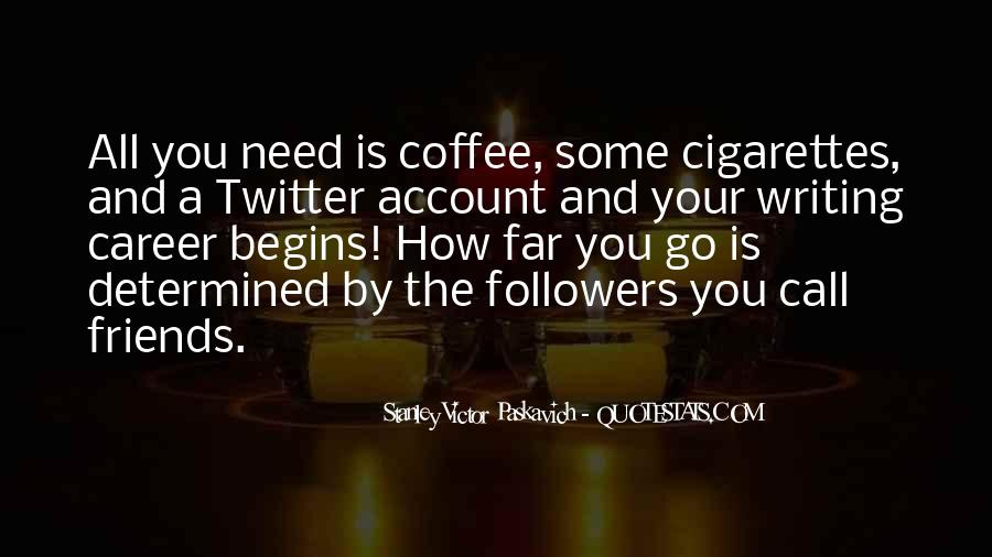 Quotes About Twitter #436