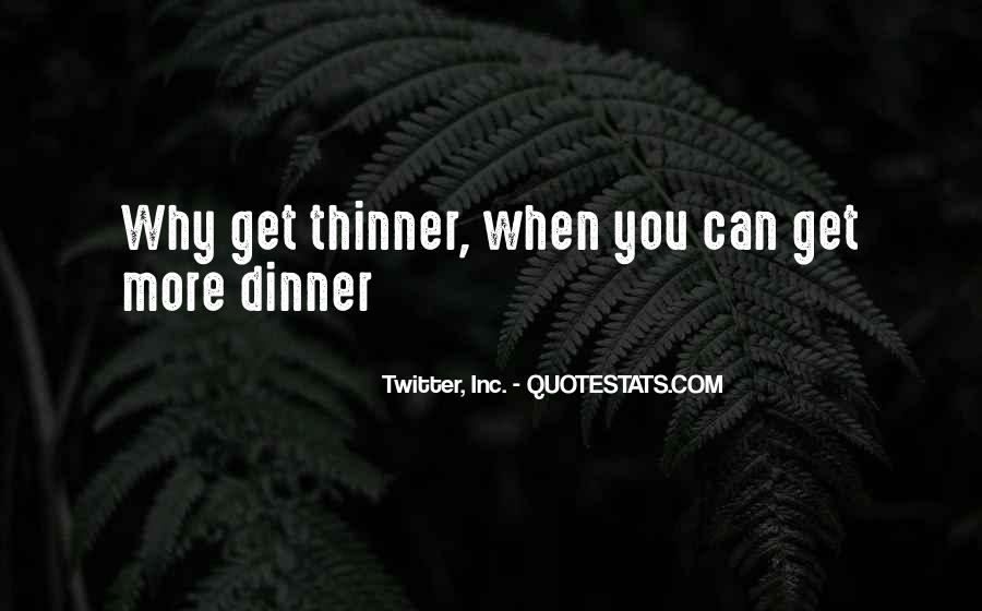 Quotes About Twitter #5004